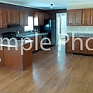 3 bedroom, 2 bath home available - Oklahoma City, OK 73169