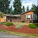 31709 37th Avenue Southwest - Federal Way, WA 98023