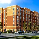 Midway Pointe Senior Residences 55+ - Chicago, IL 60638