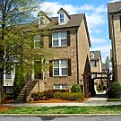 Beautiful 2/2.5  Townh home in South End Charlotte - Charlotte, NC 28203