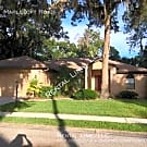 Exquisite 3/2 Home For Rent - Sarasota, FL 34232