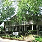Hunting Ridge - Greenville, South Carolina 29617