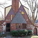 Classic Older Home With Lots Of Charm - Louisville, KY 40205
