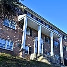 Lancaster Court Apartments - Lancaster, PA 17603