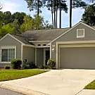 Furnished Short Term Rental in Sun City - Bluffton, SC 29910
