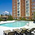 Cloverleaf Apartments - Natick, MA 01760