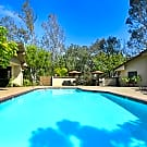 Spring Lakes Apartment Homes - Lake Forest, CA 92630
