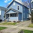 321 Cole Ave  Akron, OH - Akron, OH 44301