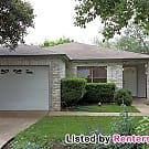 Call Mike @ 512-827-6328 To Schedule A Showing! - San Antonio, TX 78249