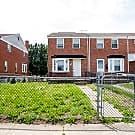 Property ID # 1402086766 -  3 Bed / 1 Bath, Bal... - Baltimore, MD 21221