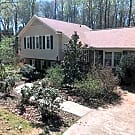 Rental Home in Taylors - Taylors, SC 29687