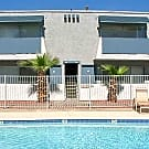 Veranda Apartment Homes - Glendale, AZ 85302