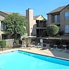 Creekwood Village - Austin, Texas 78752