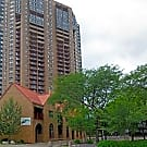 One Ten Grant Apartments - Minneapolis, MN 55403