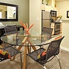Echelon Apartments - Lakewood, Washington 98499