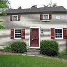 29 North Avenue - Westport, CT 06880