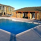 Tuscana Apartments - Enid, OK 73703