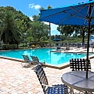 The Park at Gibraltar - Clearwater, FL 33765