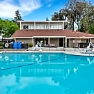 Brookside Oaks - Sunnyvale, CA 94087