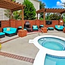 Reserve At Park Place - Hattiesburg, MS 39402