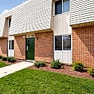Windsor Court - Newport News, VA 23601