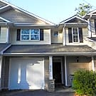 Won't Last! 3BR 2BA town-home available for immedi - Raleigh, NC 27606