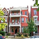 1626 Monument Avenue - Richmond, VA 23220