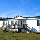 4 bedroom, 2 bath home available - Rossville, GA 30741