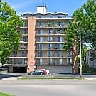Wrightview Apartments - Dayton, OH 45402