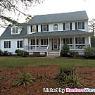 Lovely Home In A Great Location! - Chester, VA 23836
