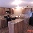 3 bedroom, 2 bath home available - Midwest City, OK 73130