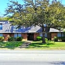 2919 Las Vegas Trail, Fort  Worth - Move in Ready! - Fort Worth, TX 76116