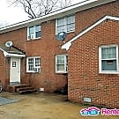 Great 1 Bed 1 bath apartment.  Very Affordable - Norfolk, VA 23505