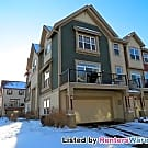 Upgraded 2+ BR End Unit / Cobblestone / Pool... - Apple Valley, MN 55124
