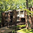 The Forest Apartments - Rockville, Maryland 20851