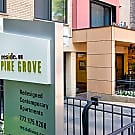 Reside on Pine Grove - Chicago, IL 60613