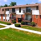 Apartments of Cedar Ridge - Monroeville, PA 15146
