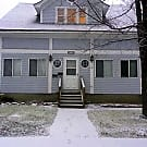 3 Bed 2 Bath  Duplex $1000 includes utilities! - Saint Cloud, MN 56303