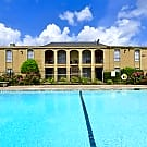 Westview Forest Apartments - Houston, Texas 77043