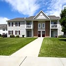Bell Tower Apartments - 55+ - Cheektowaga, NY 14227