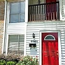 Beautiful Remodeled 3/2 Townhome Only $1395/mo.! - Houston, TX 77080