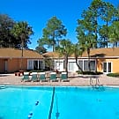 City Ridge - Jacksonville, FL 32211