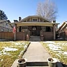 Fully Updated 4 Beds, 3 Baths Congress Park - Denver, CO 80206