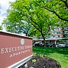 Executive Towers - Toledo, Ohio 43624