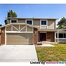 Beautiful 4 bed, 4 bath, In Thornton!! - Thornton, CO 80229