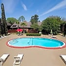 Camelot Apartments - Gainesville, FL 32607