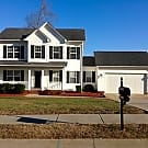 We expect to make this property available for show - Mount Holly, NC 28120