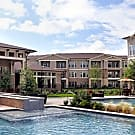 Parkside Place Apartments - Spring, TX 77379