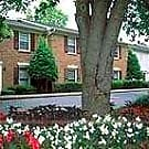 Rivermont Apartments - Murfreesboro, TN 37129