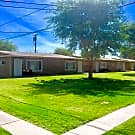 Mountain View Cottages - Indio, CA 92201